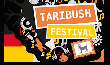 Taribush Festival